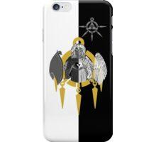 Change of Heart - Bakura iPhone Case/Skin