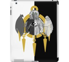 Change of Heart - Bakura iPad Case/Skin