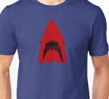 BAD FISH Unisex T-Shirt