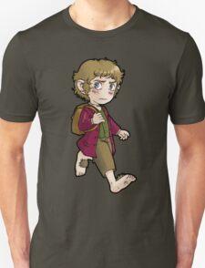 Bilbo, you look annoyed! T-Shirt