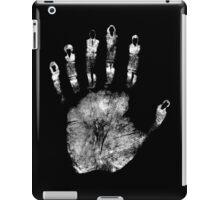 Six Fingers  iPad Case/Skin