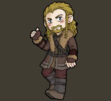 Fili, did you take care of your brother? T-Shirt
