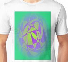Bamboo Ball Unisex T-Shirt