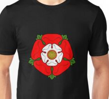 The House of Tudor Unisex T-Shirt