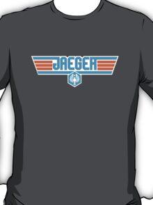 Top Jaeger T-Shirt
