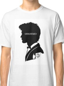 SMITH Classic T-Shirt