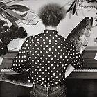 Salmon & Garfunkel by Bill Blair