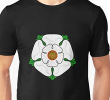 The House of York Unisex T-Shirt