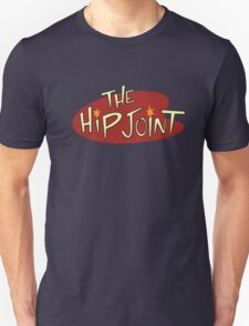 The Hip Joint T-Shirt