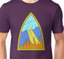 Preacherbot Unisex T-Shirt