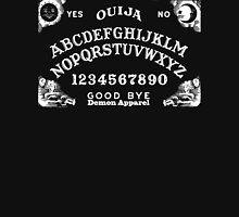 Ouija Black Unisex T-Shirt
