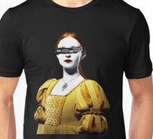 The Kingmaker's Daughter Unisex T-Shirt