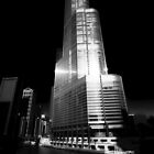 trupm tower by bjphotographs