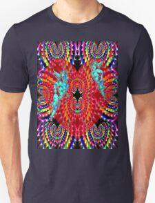 heart angel T-Shirt