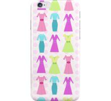 Cinderella, Darling iPhone Case/Skin