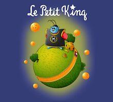 LE PETIT KING Unisex T-Shirt