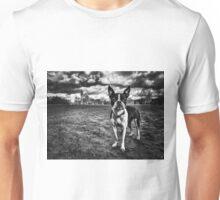 Meryl the Boston Terrier T-Shirt