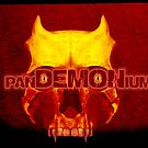 panDEMONium - 110 by LBStudios
