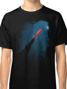 Octonaut Classic T-Shirt