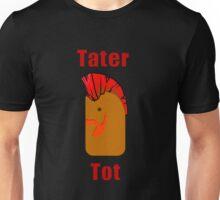 Tator Tot Unisex T-Shirt