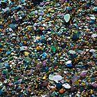 Sea Glass by Chris Martin