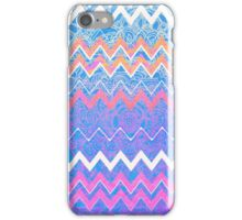 Ups And Downs iPhone Case/Skin