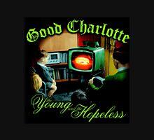 GOOD CHARLOTTE YOUNG & HOPELESS T-Shirt