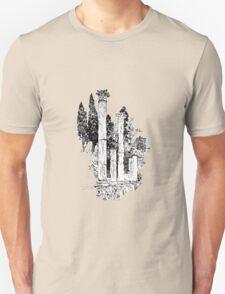 Roman's ruins T-Shirt