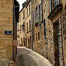 """"""" Rue de La Boétie ... """" by jean-jean"""