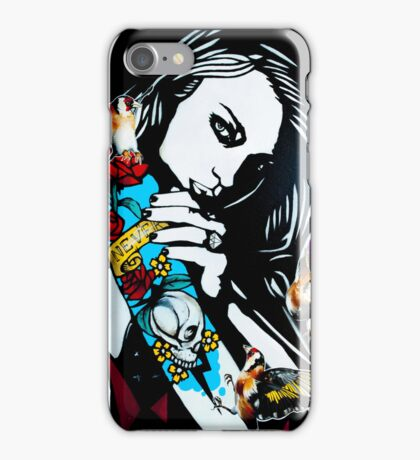 iphone covers iPhone Case/Skin