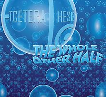 Etcetera Thesis - The Whole Other Half (final) by Lee Edward McIlmoyle