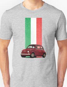 Little 500 T-Shirt