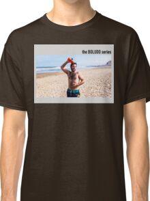 chamuchero Classic T-Shirt