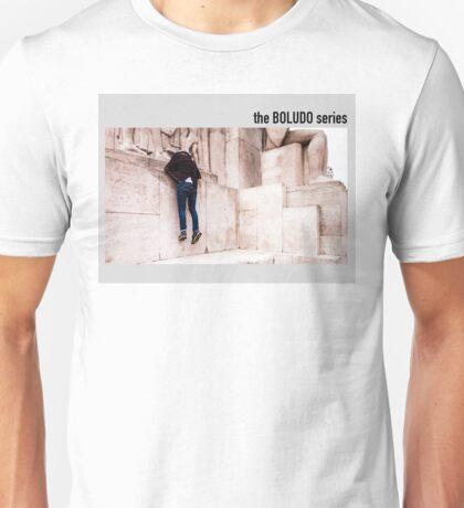 hang loose Unisex T-Shirt