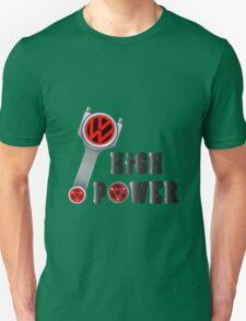 VW T-Shirt & Hoodies T-Shirt