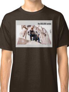 wachiturro Classic T-Shirt