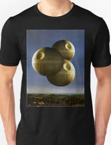Magritte Version T-Shirt