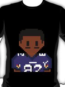8Bit Torrey Smith 3nigma T-Shirt