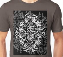 Black God Unisex T-Shirt