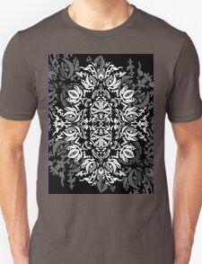 Black God T-Shirt