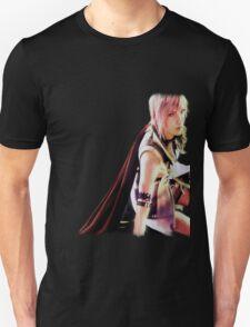 Lightning Farron T-Shirt