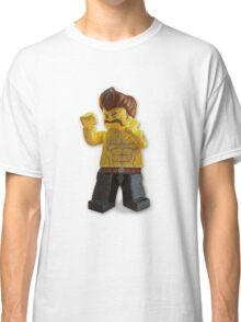 lego Classic T-Shirt