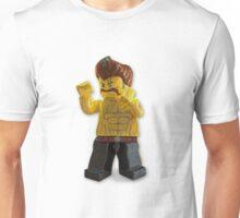 lego Unisex T-Shirt