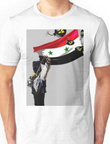 slingshot.. T-Shirt