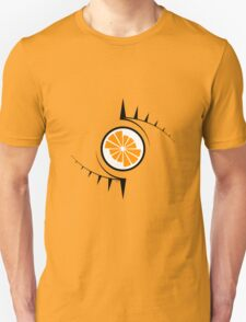 A Clockwork Orange Minimal 01 (EYE) T-Shirt
