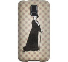The Dowager Samsung Galaxy Case/Skin