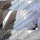 Scaling Windows Collage by PPPhotoArt