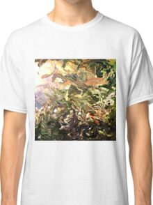 modern composition 28 by rafi talby Classic T-Shirt