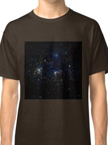 Lost in Space - 2 Classic T-Shirt