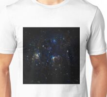Lost in Space - 2 Unisex T-Shirt